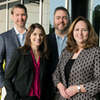Smith & Howard Announces the Addition of Four New Partners