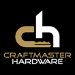 Craftmaster Hardware LLC Acquires Taylor Security & Lock