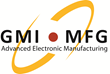 Charlotte Based GMI, Advanced Electronics Manufacturing