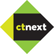 CTNext's Innovation Places Communities Selected for Inclusion in New National League of Cities Program Supporting STEM Education and Entrepreneurship
