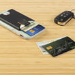 Minimalists Rejoice! Nite Ize Has Reinvented the Wallet