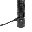 INOVA T8R PowerSwitch Rechargeable Flashlight