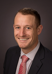 William D. Oetinger has joined the law firm of Grim, Biehn & Thatcher, located in Perkasie, Pa.  Oetinger's areas of practice include general litigation, criminal law, and municipal law.