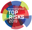 Eurasia Group Publishes Top Risks for 2019
