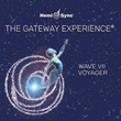 Hemi-Sync® Releases Gateway Experience® Wave VII - Voyager