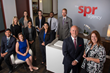 the spr agency Ranked a Top 15 Public Relations Agency by Phoenix Business Journal