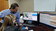 Banks County, Georgia, Chooses Effortless Path to Next Generation 9-1-1 With Solacom