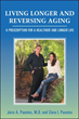 New book shares doctor's prescription to feeling and looking younger