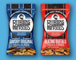 Bubba's Fine Foods to Shine Spotlight on Paleo Snacks during Fancy Foods Winter Show