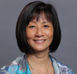 BackOffice Associates Taps Zarina Lam Stanford as Chief Marketing Officer
