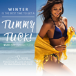 Perimeter Plastic Surgery Recommends Winter Abdominoplasty (Tummy Tuck) Procedure for Optimal Postoperative Comfort