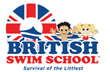 British Swim School Chicago Announces JCC Chicago Partnership