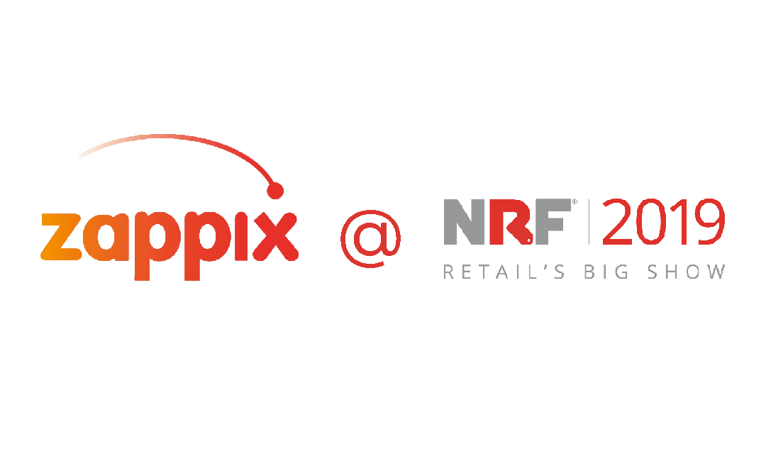 Zappix, Inc  to Showcase Next-Gen Customer Service