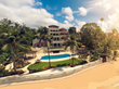 IMI Worldwide Properties Launches Three Luxury Residential Projects in Barbados