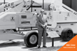 JLG Industries Celebrates 50 Years of Innovation and Leadership