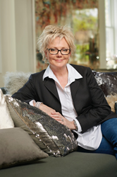 Haute Residence Welcomes Beth Krupa To Its Exclusive Haute ...