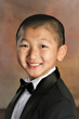 Yamaha Junior Original Concert to Highlight Inspiring Compositions of Gifted Young Pianists