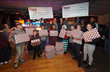 Spreading the Cheer: 1SEO I.T. Support & Digital Marketing Gives Back During the Holiday Season