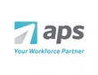 APS Named Small-Business Leader for Payroll Software in G2 Crowd Report