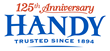 Handy Seafood Incorporated Celebrates 125 Years in 2019