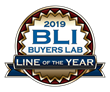 Panasonic Wins Prestigious 2019 Scanner Line of the Year Award from the Analysts at Keypoint Intelligence