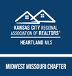 Midwest Missouri Board of REALTORS® Merges with Kansas City Regional Association of REALTORS®