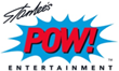 Stan Lee's POW! Entertainment