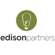 Edison Partners Exits ItemMaster - Company's omni-commerce product content solutions achieves impressive growth