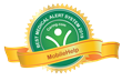 MobileHelp® Named Best Medical Alert System by Caring.com