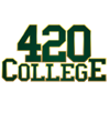 420 College Congratulates PALS Association Inc On Successfully Obtaining Their Cannabis Dispensary and Delivery Licenses