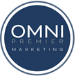 Omni Premier Marketing Welcomes Paul Jerez as Their New Director of Dental Business Development
