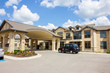Tutera Senior Living & Health Care Completes $55 Million Mission Chateau Senior Living Community in Prairie Village, Kansas