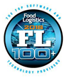 PINC is a Food Logistics' FL100+ Top Software and Technology Provider