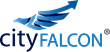 CityFALCON Chooses Newscycle NewsEdge to Fuel Its Information Services