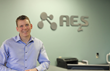 AE2S Names New CEO; Grant Meyer to Take Helm of Engineering Consulting Firm
