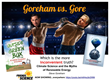 Goreham vs Gore Goes Viral – Opening up the Climate Change Science Debate says Friends of Science