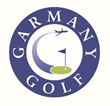Garmany Golf Reveals 2019 Hot List for Golf Travel Destinations