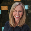 mHUB Names Entrepreneurial Community Veteran Melissa Lederer as Chief Experience Officer