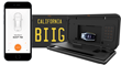 Biig: Turning Car Trunk Into a Delivery Destination to Protect Packages from Theft