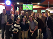 The Pennsylvania Athletic Trainers' Society Young Professionals Committee Hosts Southeast Region CEU Event in Conjunction with Temple University and Go4Ellis