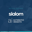 Slalom Expands Business Intelligence Footprint with Automated Insights Partnership