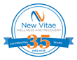 New Vitae Wellness and Recovery Celebrates 35th Anniversary