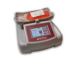 New Equipment Alert Boekel Scientific Launches Its New