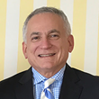 BIA Promotes Barry Schwartz to Senior Vice President of Advisory Services and Associate General Counsel