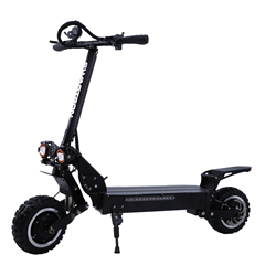 ces 2019 new electric scooters from swagtron include off. Black Bedroom Furniture Sets. Home Design Ideas