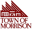 Town of Morrison joins the Rocky Mountain E-Purchasing System
