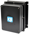 KB Electronics Introduces New NEMA 4 / IP56 Enclosed KBVF 4G Hybrid AC Drives Designed and Customized for PMAC Motors