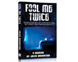 Book Release: 'Fool Me Twice' by Jules Hannaford