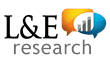 L&E Research Expands to Kansas City, Missouri and San Francisco – East Bay Area, California
