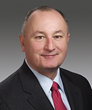 blumshapiro Appoints Frank Rudewicz as Senior Partner and Counsel
